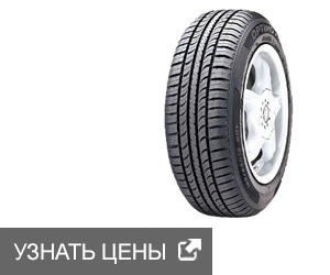 Hankook Tire Optimo K715